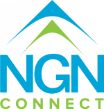 NGN Connect logo