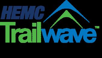 HEMC Trailwave Fiber Optic Services