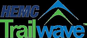 HEMC Trailwave